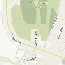 Karte Neuseeland Südinsel Zum Ausdrucken.Merrybrook Studio Oamaru